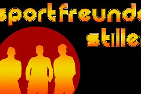 Sportfreunde Stiller Tickets