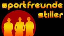 Sportfreunde Stiller