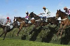 Crabbie's Grand National Festival