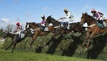 John Smith's Grand National
