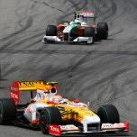German F1 GP