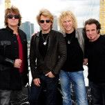 Bon Jovi