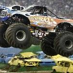 Monster Jam