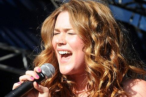 Joss Stone Tickets