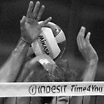 FIVB World Championship - First Round
