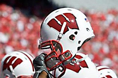 Wisconsin Badgers Football Tickets