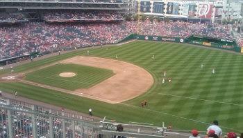 Boston Red Sox vs. Philadelphia Phillies