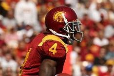 USC Trojans Football Tickets