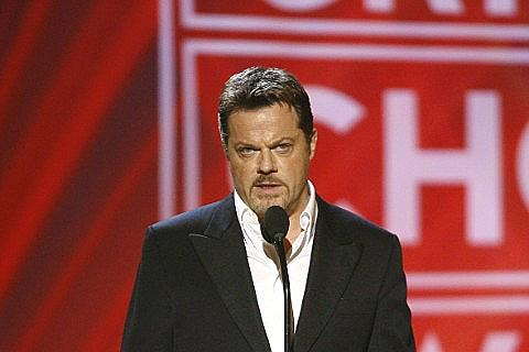 Eddie Izzard Liput