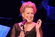 Bette Midler Tickets