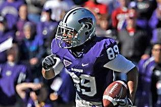 Kansas State Wildcats Football