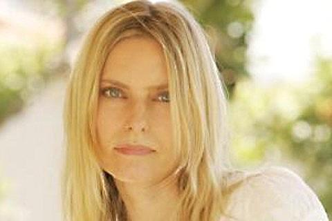 Aimee Mann-billetter