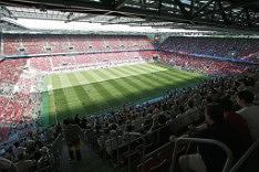 1. FC Köln Tickets