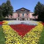 Bayreuther Festspiele