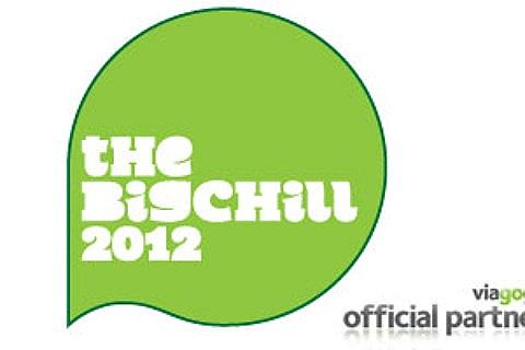 Ingressos para The Big Chill