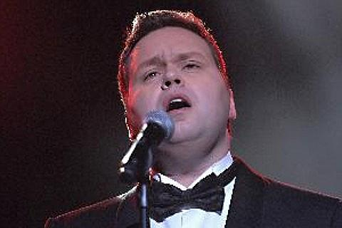 Paul Potts-billetter