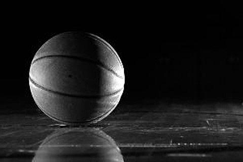 Basketball - Great Britain men's squad Tickets