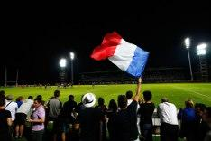 France - Rugby World Cup