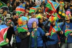 Namibia - Rugby World Cup