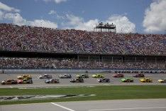 TC 2000 Tickets