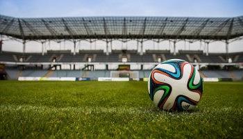 1860 M?nchen vs FC St Pauli