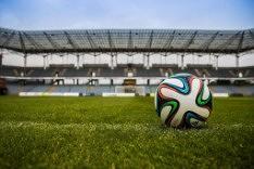 FC St. Pauli Tickets