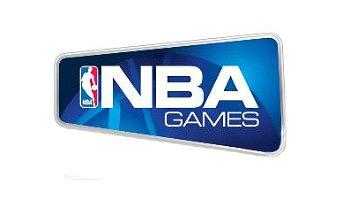 NBA Europe Tickets