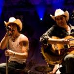 The Bosshoss