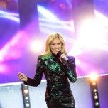 Helene Fischer