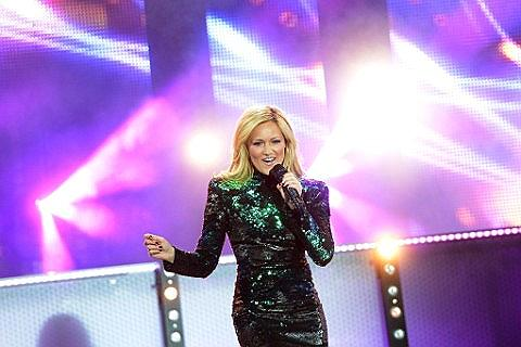 Entradas Helene Fischer