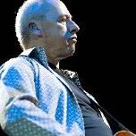 Mark Knopfler