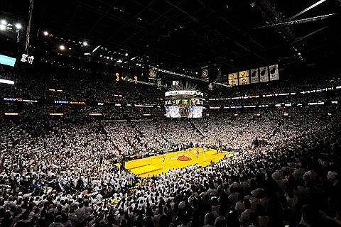 Place Miami Heat