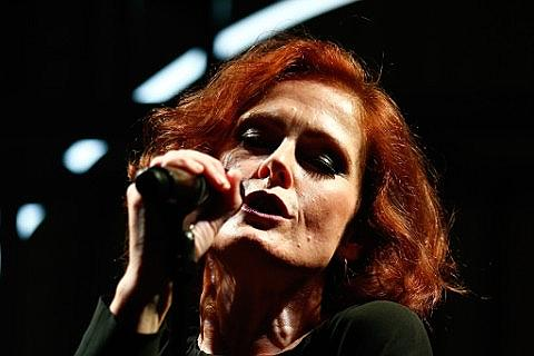 Alison Moyet Tickets
