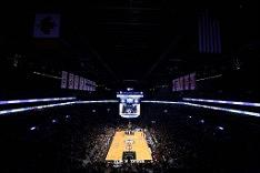 Brooklyn Nets Tickets