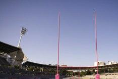Stade Francais Rugby Tickets