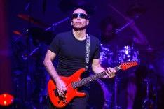 Joe Satriani Tickets