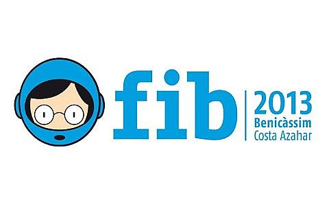 FIB Benicassim Tickets