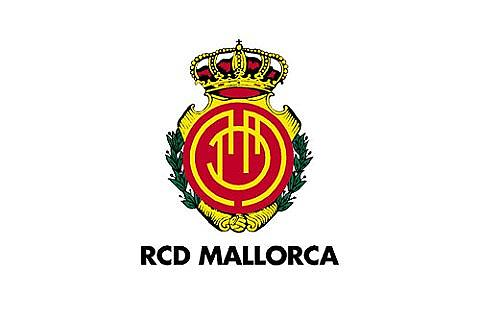RCD Mallorca-billetter