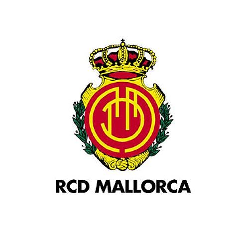 RCD Mallorca Tickets