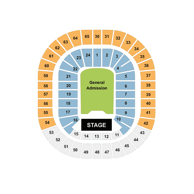 Green Day Tickets 2017 Green Day Concert Tour 2017 Tickets Green Day