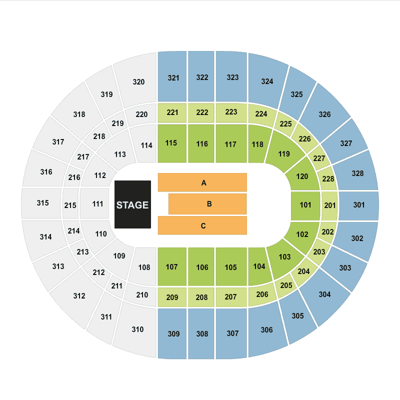 Seating chart canadian tire centre - Robosapien x reviews on ottawa senators seating, investors group field seating, canadian tire seating chart, cher canadian tire seating, nassau veterans memorial coliseum seating, essar centre seating, mgm grand garden arena seating, scotiabank centre seating, canadian tire center map, mts centre seating, metro centre seating, sydney entertainment centre seating, maple leaf gardens seating,