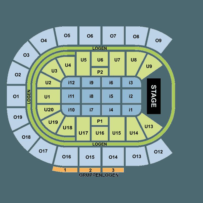 tickets f r shawn mendes barclaycard arena hamburg o2 world hamburg hamburg mo 22 mai 2017. Black Bedroom Furniture Sets. Home Design Ideas