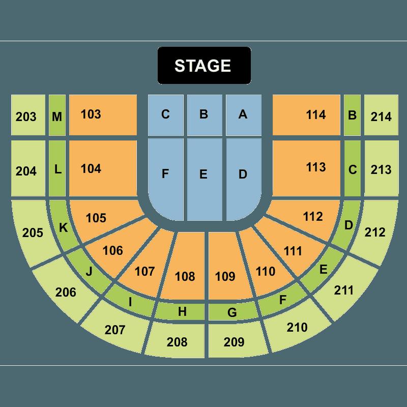 Arijit Singh Manchester Arena Manchester Tickets  Sun 10