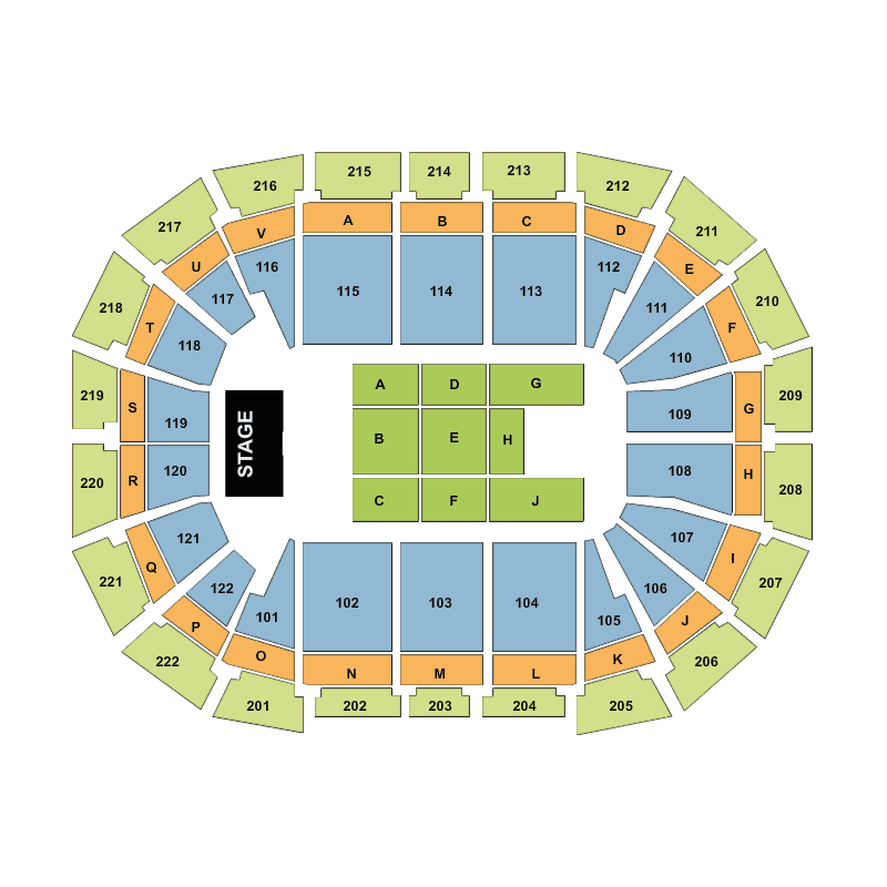 Tickets Fr Shawn Mendes Manchester Arena Manchester  Fr