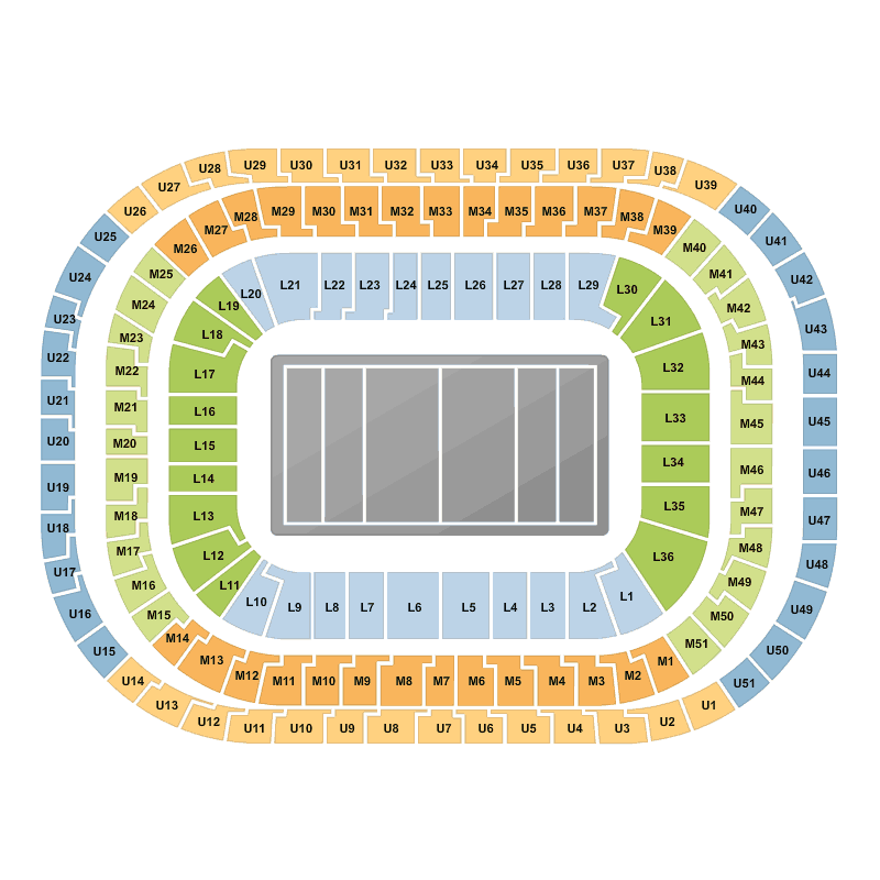 new york giants tickets in london collections