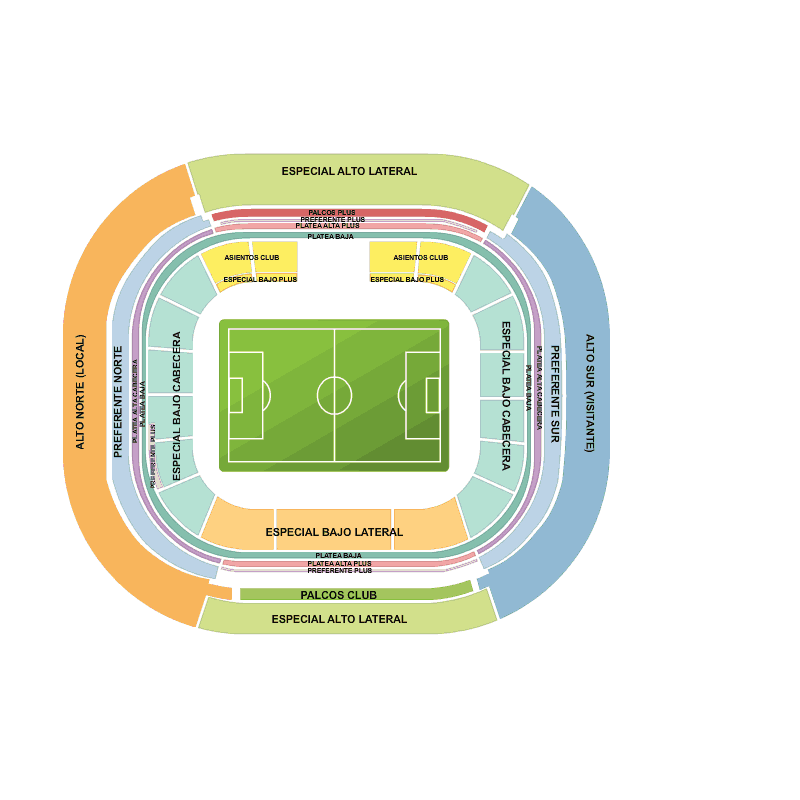 texans seating map with E 1725537 on 4499470624 additionally Nrg Stadium together with Nfl Houston Texans as well Super Bowl 2017 Tickets in addition Everbank Field Formerly Jacksonville Municipal Stadium.