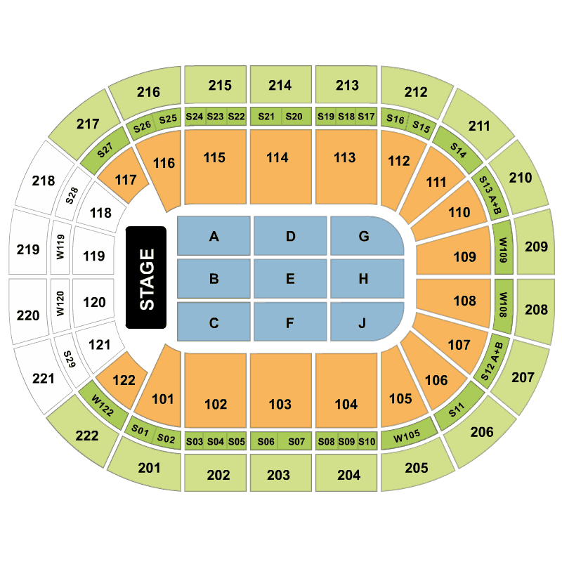 Jeff Lynne39s ELO Manchester Arena Manchester Tickets  Wed