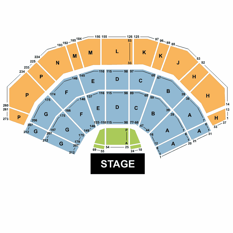 Andrea bocelli 3 arena dublin dublin tickets wed 28 sep for 1234 get on the dance floor download mp4
