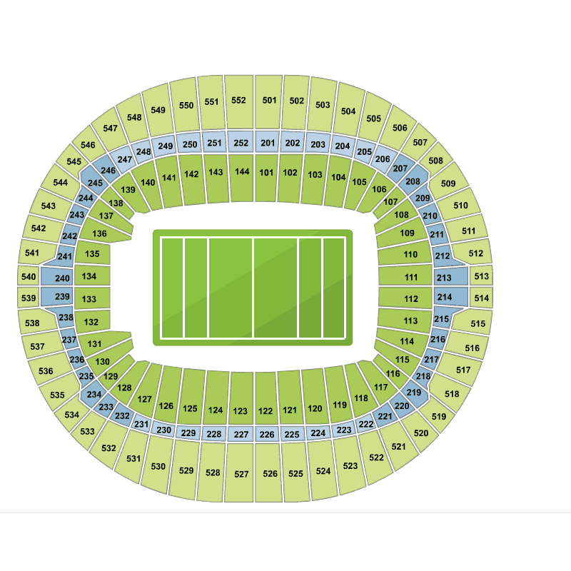 indianapolis colts vs jacksonville jaguars nfl international series 2016 wembley stadium. Black Bedroom Furniture Sets. Home Design Ideas