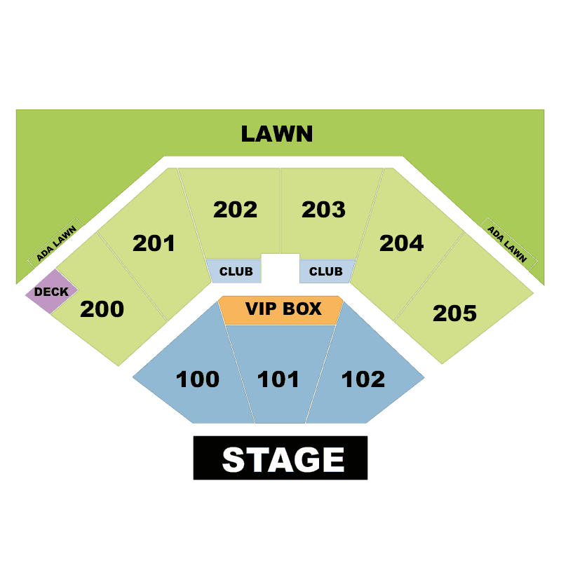 gexa_energy_pavillion_endstage_seating_32211 Gexa Energy Pavilion Seating Map on house of blues seating map, sports authority field at mile high seating map, fiddler's green amphitheatre seating map, gexa energy theater, constellation brands performing arts center seating map, warner theatre seating map, woodlands pavilion seating map, gexa seatting chart with numbers, bethel woods center for the arts seating map, first niagara pavilion seating map, glass cactus seating map, amalie arena seating map, oakdale theatre seating map, gexa seat map, merriweather post pavilion seating map, xfinity center seating map, mandalay bay events center seating map, allen event center seating map, red hat amphitheater seating map, concord pavilion seating map,